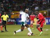 المصرى يتعادل سلبيا مع سيمبا التنزانى ويتأهل إلى دور الـ 16 بالكونفدرالية
