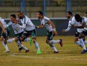 ملعب زاناكو يستضيف تدريبات المصرى فى زامبيا