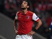 كوكا : لم نخشى نجوم البرتغال وكنا الأحق بالفوز
