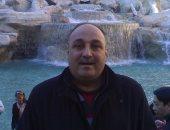 رئيس الإذاعة المصرية يعتمد خطة الاحتفال بعيد الفطر