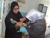 استشارى طب أطفال: إهمال التطعيمات الإجبارية يتسبب فى وباء أخطر من كورونا