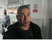 """إبراهيم حسن: ركلة جزاء الزمالك """"ظالمة"""".. ولا أحد يستحق الفوز"""