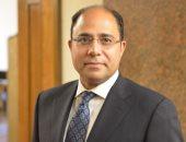 المتحدث باسم وزارة الخارجية: شباب مصر عنوان للمرحلة الحالية وأولوية للوطن