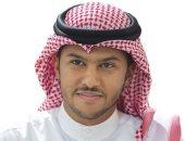 """الإسكان السعودية: """"سكنى"""" يشمل جميع المناطق والأسعار تبدأ من 250 -  700 ألف ريال"""