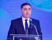 مجموعة MBC تعلن تعيين وليد العيسوى مديرا عاما لشركة MMS فى مصر