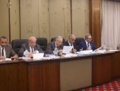 تشريعية النواب توافق على المادة المنظمة لآليات تعامل المحكمة مع المحامين