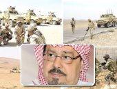 مفكر إماراتى: الجيش حافظ على مصر من التفكك.. والمصريون سيفشلون مؤامرات الأعداء