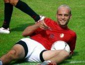 اليمانى عن مبادرة المدربين بتخفيض عقودهم: أمر طبيعى من المصريين