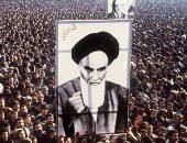 """صور.. بعد 39 عام على سقوط عرش الطاووس.. ثورة إيران فى وثائق التاريخ.. رجل عبدالناصر القوى يكشف كواليس استعانة """"ثوار الخمينى"""" بـ""""الزعيم"""".. وأرشيف واشنطن السرى يفضح دور كينيدى فى الإطاحة بـ""""بهلوى""""ورسائل الخمينى"""