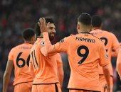 أخبار ليفربول اليوم عن رغبة كلوب فى عدم إراحة نجوم الفريق أمام بورتو