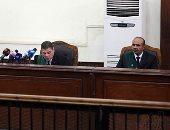 جنح مستأنف البحر الأحمر تقضى ببراءة 44 أمين شرطة من تهمة التظاهر