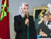 صور.. نسرين الكتانى وإلهام بو عدس لتمثيل المغرب بملكة جمال المحجبات العرب