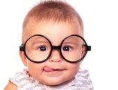 كيف يمكن أن تؤثر الأشعة فوق البنفسجية على عيون طفلك؟