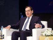 البترول: استقبال الغاز من إسرائيل وقبرص يحول مصر لمركز إقليمى للطاقة
