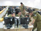 جيش الاحتلال الإسرائيلى ينشئ أكبر نظام مراقبة للتجسس على مواقع التواصل