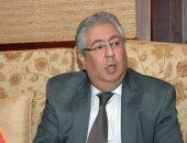 سفارة مصر بالسودان تحتفل غدا بذكرى ثورة 23 يوليو