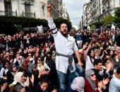 انضمام مزيد من الأطباء والمعلمين الجزائريين إلى إضراب بشأن الأجور
