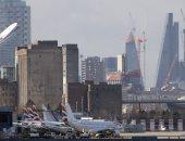 الأمن البريطاني يحصل على مزيد من الصلاحيات للتمكن من وقف الهجمات مبكرا