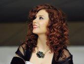 7 حفلات للفنانة لينا شاماميان فى تونس خلال شهر أغسطس