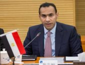 رويترز: بنك مصر يبيع حصته فى سامبا السعودية مقابل نحو 370 مليون دولار