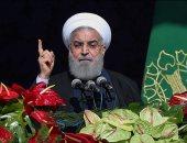 إيران: لا محادثات حول البرنامج الصاروخى ما لم يدمر الغرب أسلحته النووية