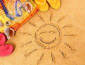 تضبط مزاجك وتحميك من السرطان.. 5 فوائد لأشعة الشمس