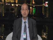 فيديو.. عمرو أديب: هشام جنينة سيذهب إلى النيابة العسكرية.. فهل معه أدلة؟