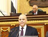 النائب عمرو غلاب: تشكيل لجنة لحل مشاكل المستثمرين يجذب الاستثمارات الأجنبية