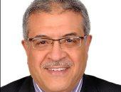 معركة «القوت» من عبدالناصر إلى السيسى