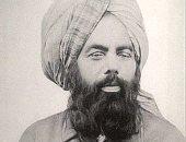 """غلام أحمد القاديانى.. مؤسس """"الأحمدية"""" ادعى """"الوحى"""" وألف """"الوصية"""""""
