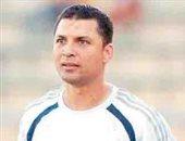فوزى جمال يقترب من منصب مدير الكرة للإسماعيلى