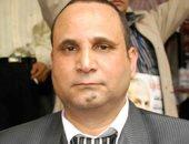 نقابة المهن السينمائية تعلن دعمها لمهرجان شرم الشيخ السينمائى