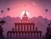 فيديو.. لعبة Alto's Odyssey تصل  إلى هواتف أيفون  الشهر الجارى