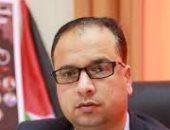 """رئيس تحرير """"فلسطين اليوم"""": اليوم السابع رائدة فى الإعلام العربى والدولى"""
