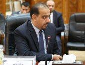 """رئيس تحرير """"الصباح"""" العراقية: اليوم السابع مدرسة صحفية بامتياز"""
