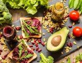 يوم الأغذية العالمى.. إنفوجراف يبرز 7 أرقام صادمة عن الجوع
