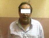 القبض على تاجر هارب من 80 حكما بإجمالى 84 سنة حبس بالدرب الأحمر
