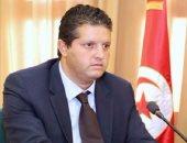 التجارة التونسية: بدء فعاليات منتدى الأعمال التونسي الكيني بنيروبي اليوم