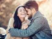 """جهاز كشف الحب.. اختبار طبى يكشف عن """"المشاعر الحقيقية"""" بحلول 2028"""