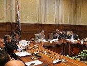 """أزمة المرور بالإسكندرية تشعل النقاش باجتماع """"محلية البرلمان"""""""