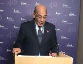 وزير الزراعة ينعى شهداء سيناء: نثمن دورهم البطولى فى حماية الوطن