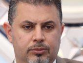 رئيس شبكة الإعلام العراقى مهنئا اليوم السابع: صحافة حقيقية بالعالم العربى
