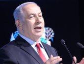 نتنياهو يأمر وزراء حكومته بعدم مناقشة الوضع الأمنى علنا