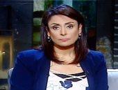مقيم دعوى اتهام منى عراقى بالفعل الفاضح: 18 مارس أولى جلسات المحاكمة