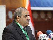 رئيس جامعة الأزهر: مكافحة الفساد والإفساد بالتمسك بكتاب الله وسنة رسوله (صور)