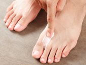 عدم تجفيف القدمين بعد الوضوء يقودك للإصابة بهذه الأمراض