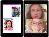تطبيق Messenger Kids يثير التخوفات بسبب ثغراته الأمنية