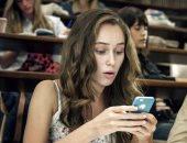 ميزة بهواتف أيفون تحذف بياناتك بالكامل عند إدخال كلمة السر خطأ 10 مرات