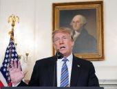 واشنطن بوست: مسئولون أمريكيون يطالبون العالم بتجاهل تغريدات ترامب