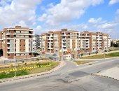 الإسكان: طرح مرحلة جديدة بمشروعى جنة وسكن مصر بالمدن الجديدة الثلاثاء